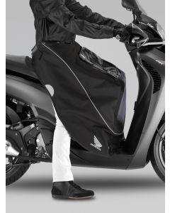 Honda Scooterdeken XL