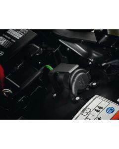 Honda 12 V Socket Kit 08V70-MGE-800