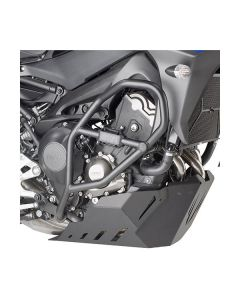 GIVI TN2139 Valbeugels Zwart Yamaha Tracer 900/GT (18-19)