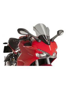 GIVI D7410S Windscherm Getint Ducati Supersport 939 (17-19)
