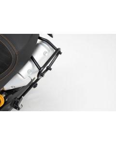 SW-Motech Legend Gear Zijtasdrager Links Ducati Scrambler 1100 / Special / Sport (18-)