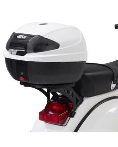 GIVI SR5603 Topkofferrek Monolock Piaggio Vespa PX 125-150 (11-17)