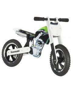 Kawasaki Kx Balans Loopfiets