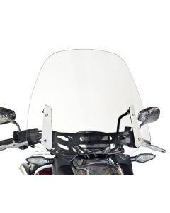 Honda Hoog Windscherm GL 1800 Goldwing F6C (14-16)