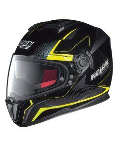 Nolan N86 Electro