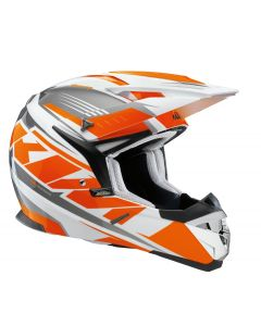 KTM Comp Light