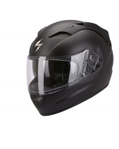 Scorpion Exo-1200 Air Solid
