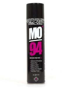 Muc-off Anti Corrosie Spray