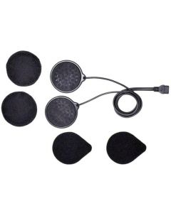 Sena Grote speakers SMH10R
