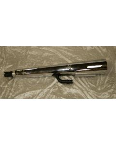 Honda Muffler Comp. FR. 18310MCRD01