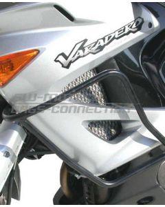 SW-Motech Valbeugel Set Honda XL 1000 V Varadero