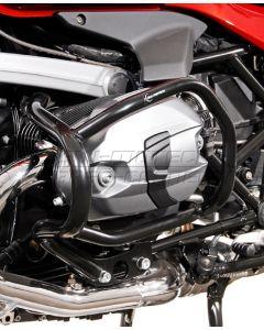 SW-Motech Valbeugel Set BMW R1200 R (07-10)