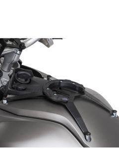 SW-Motech Tankring Quick-Lock Evo BMW F 650/800 GS (08-)