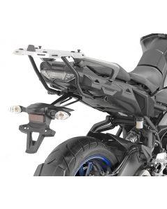 GIVI SR2139 Topkofferrek Monolock/Key Yamaha Tracer 900/GT (18-19)