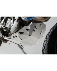 SW-Motech Carterplaat KTM 620 Adventure (96-99)