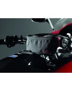 Honda Stuurbrug Tas
