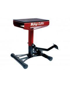 Bikelift MX Stand Voetpedaal Bediening H31-42.5cm