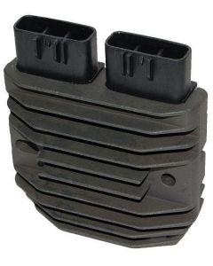 Hoco Parts Spanningsregelaar 67 3592