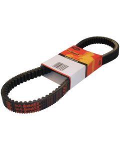 Gates V-Snaar Red Label 9802-41810