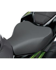 Kawasaki Ergo-Fit Verlaagd Zadel (-20mm) Z 900