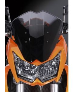 Kawasaki Windscreen Sport Z1000 (07-09) 203WSC0010