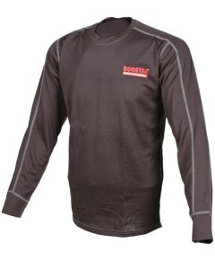 Booster Base Shirt