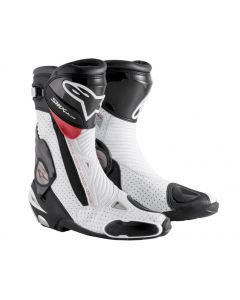 Alpinestars S-MX Plus Vented