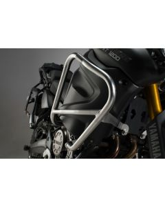 SW-Motech Valbeugel Set Yamaha XT 1200 Z Super Tenere (10-)