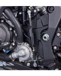 Suzuki Quick Shift Systeem GSX-R 1000