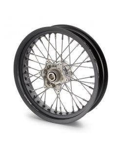 KTM Voorwiel 3.5x16.5