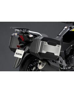 Suzuki Zijkoffer Rechts V-Strom DL 250 (17-)
