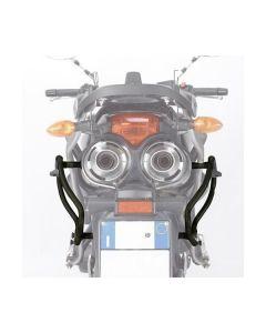 GIVI PLX528 Zijkofferrek Monokey V35 KLV1000/DL1000 V-Strom (02-11)