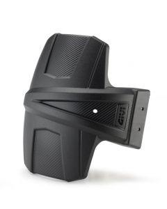 GIVI RM02 Achterspatbord Spray Guard Universeel
