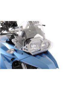 SW-Motech Koplampbeschermer BMW F 650 GS Twin / F 800 GS