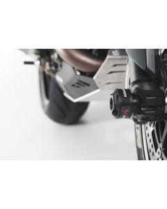 SW-Motech Voorvork Sliders Ducati Multistrada 1200/S - Hyperstrada