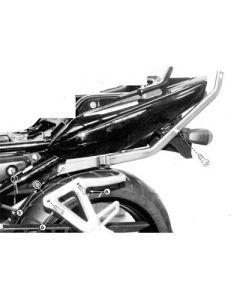 GIVI 340F Topkofferrek Yamaha FZS 600 Fazer (98-03)