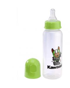 Kawasaki Baby Fles