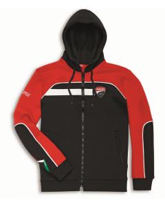 Ducati Corse Sweater