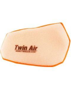 Twin Air Luchtfilter