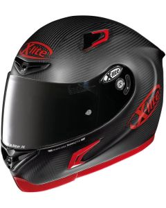 X-Lite X-802RR Ultra Puro Sport