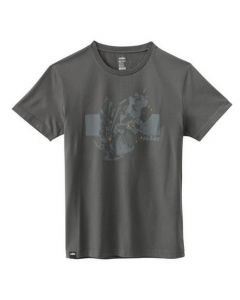 KTM Engine T-Shirt