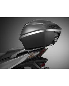 Honda Topkoffer Kit 35L Pearl Nightstar Black