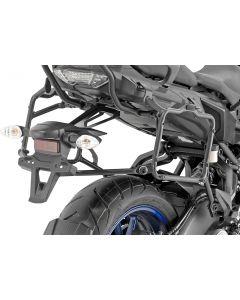 GIVI PLR2139 Zijkofferrek Monokey Rapid Release Yamaha Tracer 900/GT (18-19)