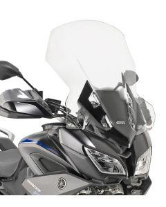 GIVI 2139DT Windscherm Transparant Yamaha Tracer 900/GT (18-19)