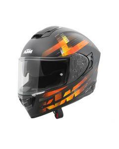 KTM ST501