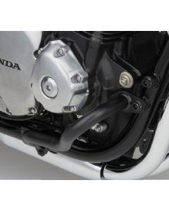 Honda Motor bescherming  CB 1100 (EX/RS) (17-)