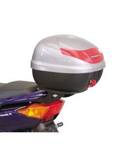 GIVI SR354 Topkofferrek Monolock Yamaha Cignus X 125 (04-15)