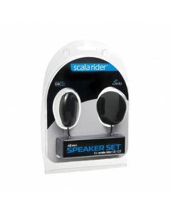 Cardo Speaker Set 40MM