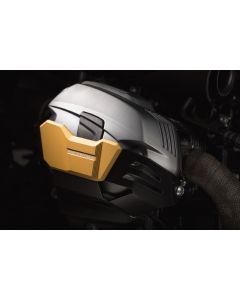 SW-Motech Cilinderbeschermer BMW R 1200 GS/R/Adventure