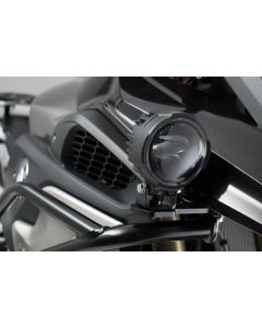 SW-Motech Montageset LED Mistlampen BMW R1200GS LC (13-) / Rally (17-)